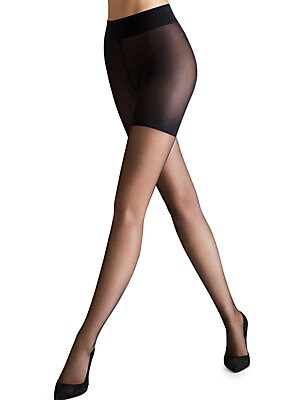 b6eac6d6c Wolford - Nude 8 Tights - lordandtaylor.com