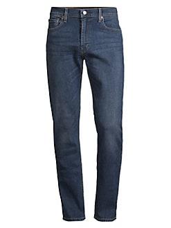 597bb1bc Men's Jeans: Slim, Bootcut, Designer & More | Lord + Taylor
