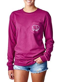 d6561cc06d0c4 Women s Clothing  Plus Size Clothing