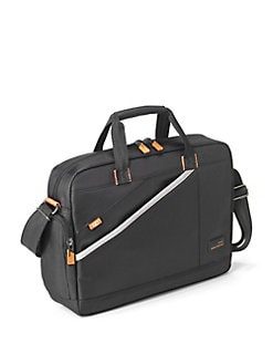 Product image. QUICK VIEW. Hedgren. Connect Firm Horizontal Crossbody Bag d2f95dd9712ea