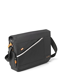 Product image. QUICK VIEW. Hedgren. Connect Firm Messenger Bag 7d3f7532160ed