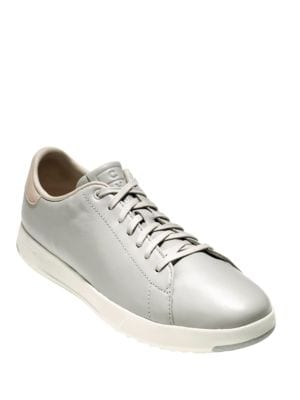 GrandPro Tennis Shoes 500048138259