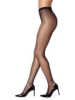 4246720ffcf Women s Clothing  Plus Size Clothing