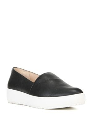 Beatrice Slip-On Sneakers by Dr. Scholl's