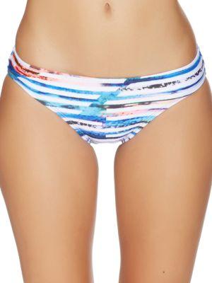 Solana Bikini Bottom by Next