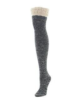 c4f94f4571d60 Women's Hosiery, Tights & Socks | Lord & Taylor