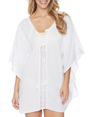 Cabana Essentials Stella Caftan by Athena