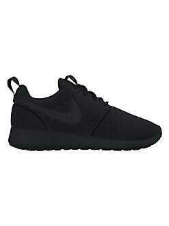 buy online 6e39e 2ada9 QUICK VIEW. Nike. Women s Roshe One Sneakers