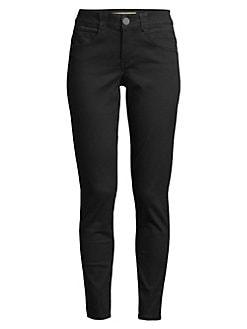 dfd657b3304 Women s Clothing  Plus Size Clothing