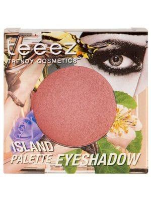 Image of Island Palette Eyeshadow-0.99 oz.