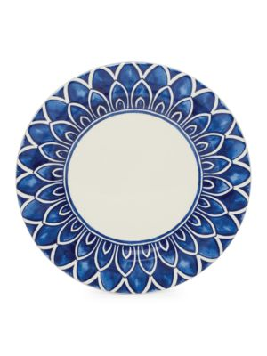 Siena Charger Plate @...
