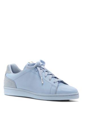 Chapalov2 Leather Sneakers by Ed Ellen Degeneres