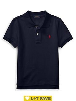 b6d2bf5a4b87 Product image. QUICK VIEW. Ralph Lauren Childrenswear