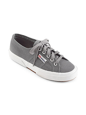 Cotu Classic Canvas Sneakers by Superga