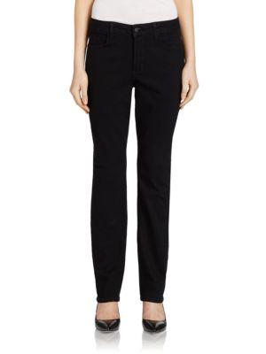 Sheri Skinny Jeans 500055259857