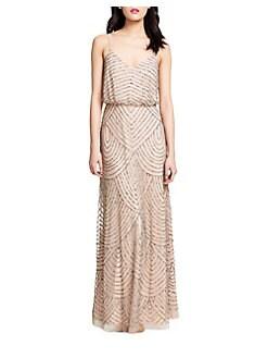 76915cdf51a2 Women - Trends + Must-Haves - Wedding Shop - Bridesmaids ...