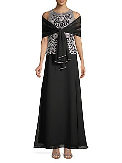 db3fcef9fa5 Women's Clothing: Plus Size Clothing, Petite Clothing & More | Lord ...