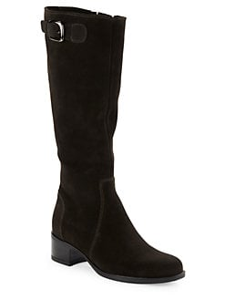 designer tall boots for women lord taylor