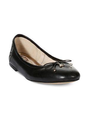 Felicia Ballet Flats...