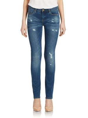 Image of Classique Skinny Jeans