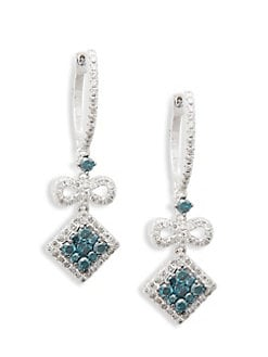 e492426c3 Jewelry & Accessories - Jewelry - Earrings - lordandtaylor.com