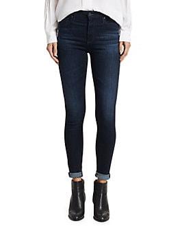 0b22accfbf Women's Premium Jeans & Denim | Lord + Taylor