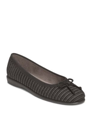 Teashop Flats by Aerosoles