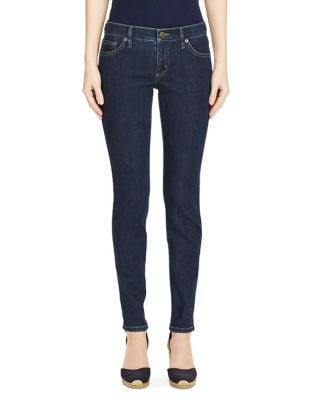 Super Stretch Slimming Modern Skinny Jean 500070469564