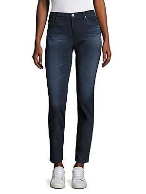 a87acad11997f Women s Bootcut Jeans   Lord   Taylor