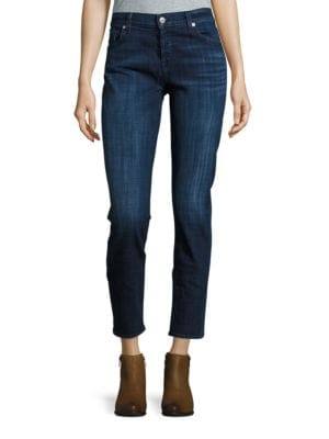 Josefina Boyfriend Jeans 500072780216