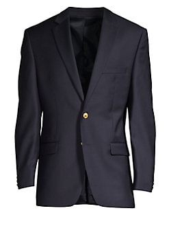 6ad4b6ce Men's Clothing: Mens Suits, Shirts, Jeans & More | Lord + Taylor