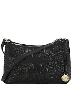 95c8da8531fb Brahmin | Handbags - Handbags - lordandtaylor.com