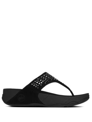 Novy TM Thong Sandals by FitFlop