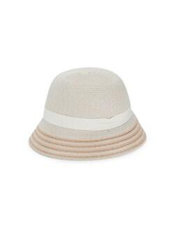 c476362da277d QUICK VIEW. Betmar. Tricia Cloche Hat