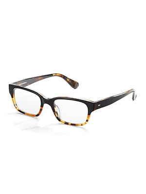 b13c372e820a Corinne Mccormack - 51mm Sydney Reading Glasses - lordandtaylor.com