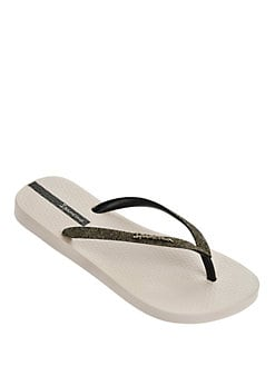 Women's Sandals & Slides Lord & Taylor    Kvinnors sandaler och slides   title=  6c513765fc94e9e7077907733e8961cc     Lord & Taylor