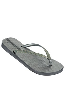 2c0236bc04f Women s Sandals   Slides
