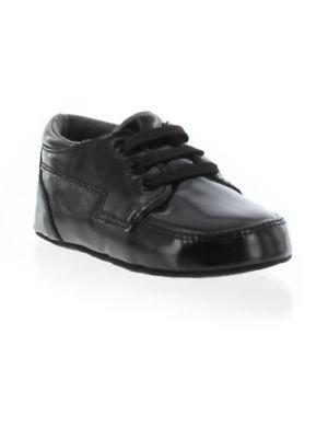 T-Flex Leatherette Shoes 500084204445