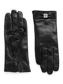 78545539ff1 Jewelry   Accessories - Accessories - Gloves - lordandtaylor.com