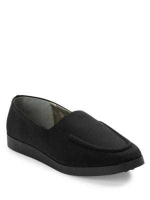 Baylee Slip-On Loafers by Me Too