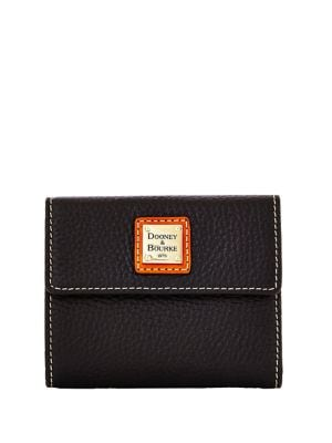 3a9fe3546e99 Wallets for Women: Small Accessories & More   Lord + Taylor