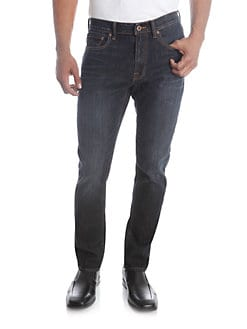ebfcc5a36e9c9 Lucky Brand | Men - Clothing - lordandtaylor.com