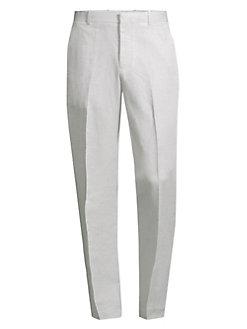 7cc429285b6 Men s Clothing  Mens Suits