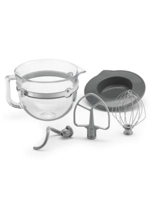 Stand Mixer Accessories-...
