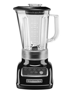 Five-Speed Classic Blender...