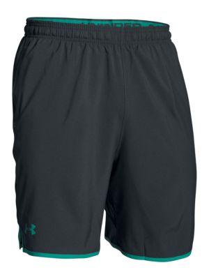 Athletic Shorts @...