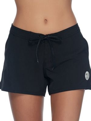 Solid Vapor Boardshorts by Body Glove