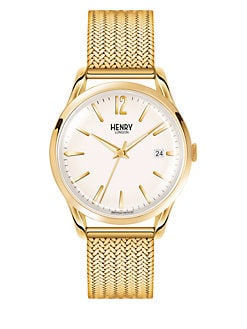 97674af230f Women s Watches   Men s Watches