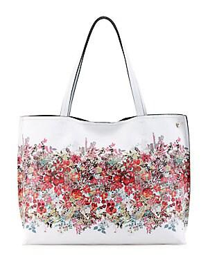 Coach Handbags Handbags Lordandtaylor
