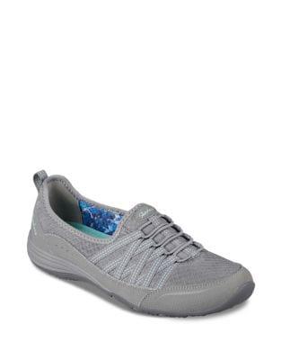 Unity Go Slip-On Sneakers by Skechers